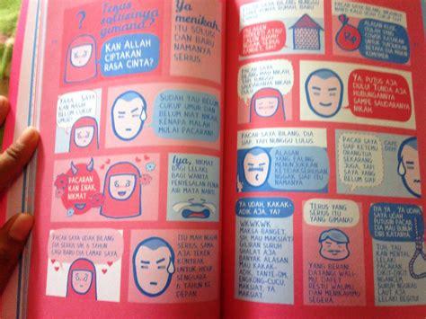 Buku Lo Gue Butuh Tau Ori In udahputusinaja mungkin
