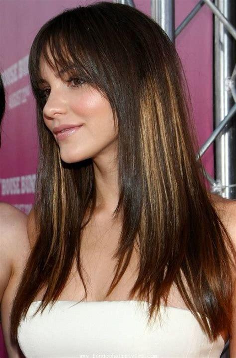 hair cuts that create more volume haircut long hair more volume haircuts models ideas