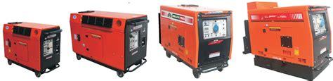 home generators in india 28 images honda kerosene