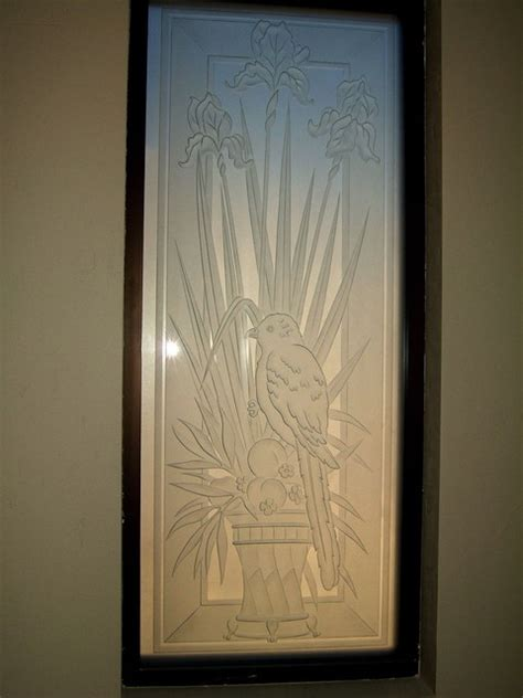 frosted glass patterns for bathrooms iris perch bathroom windows frosted glass designs