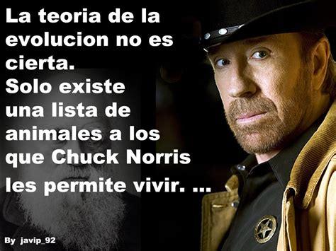 Memes De Chuck Norris - memes de chuck norris im 225 genes taringa