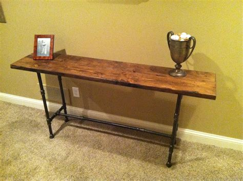 narrow black console table narrow console tables black console table what is a