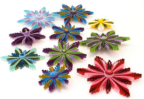 quilling beehive tutorial 10 best images about quilling tutorials on pinterest