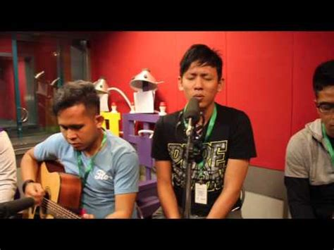download nathan fingerstyle dadali disaat aku tersakiti 5 63 mb disaat aku tersakiti mp3 download mp3 video