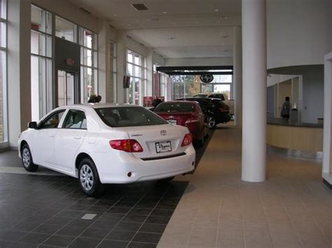 Byers Toyota Delaware Byers Toyota Delaware Oh 43015 Car Dealership And Auto