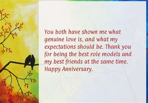 Wedding Anniversary Quotes To My Friend by Marriage Anniversary Wishes Sms