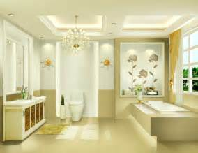 Theme ideas for a light green bathroom home improvement home