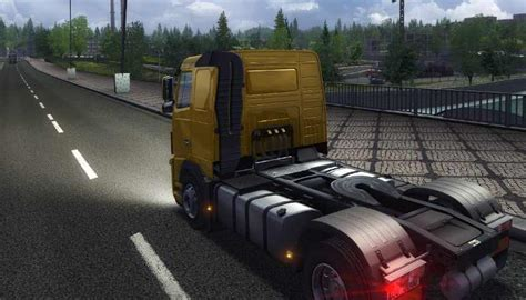 mod xe game euro truck simulator 2 game trainers euro truck simulator 2 v1 11 1s 6 trainer