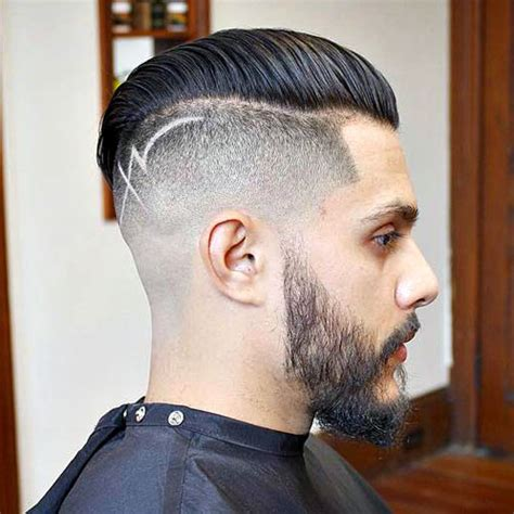 Top 101 Best Hairstyles For Men and Boys 2017   Men's