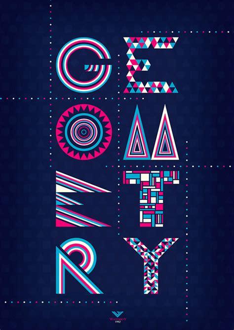 design inspiration type great new typography design inspiration 51 exles