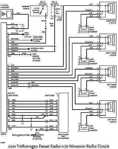 vw jetta wiring diagram pdf wiring diagram