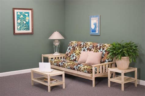 savannah futon savannah futon frame by futons net