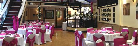 function rooms in west midlands function rooms dudley wedding celebrations