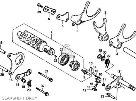 e39 sunroof wiring diagram e39 wiring diagram site