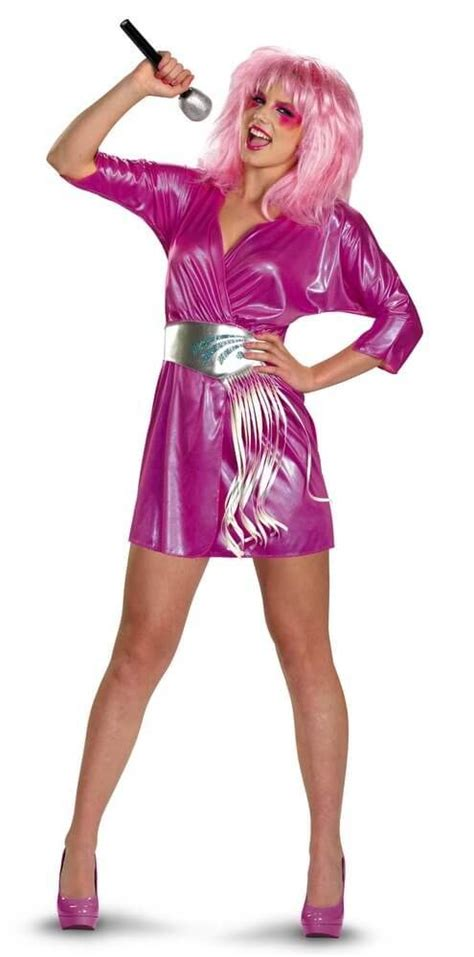 Jem Wardrobe by 25 Best Ideas About Jem Costume On Jem And The Holograms Jem And Gem And The