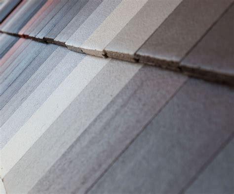 Monier Roof Tiles Tile Myths The Facts Roofing Monier