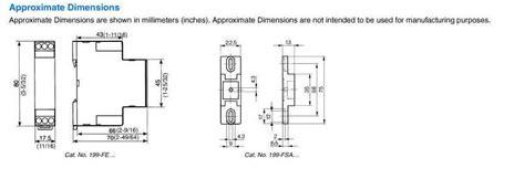 120v 60hz wiring diagram pdf 120v wiring diagram images