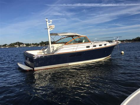 boats questions 36 sabre express owners discussion questions the hull