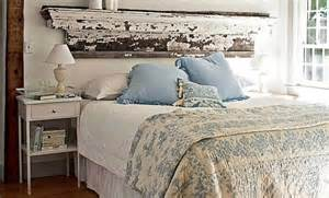 Rustic Chic Bedroom Ideas Rustic Chic Bedroom Ideas Eclectic Shabby Chic Bedrooms