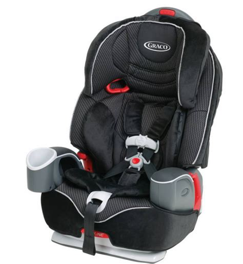 graco cat seat 2014 car seat recall list autos post