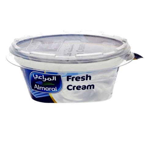 hzag abu dabhi crem 141 best images about longlife dairy products on