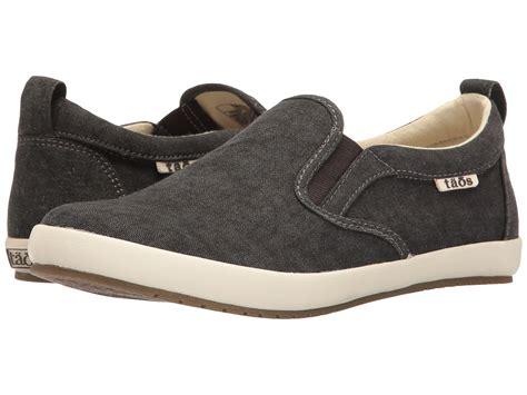 taos shoes taos footwear dandy at zappos