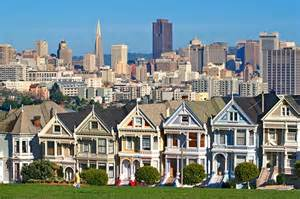 8 san francisco homes and what they re worth
