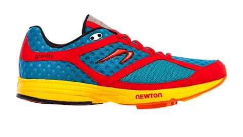 newton athletic shoes running shoes guru newton gravity review running shoes