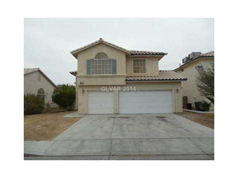 houses for sale 89142 6242 elderberry wine ave las vegas nv 89142 foreclosed home information