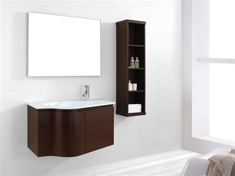 European Bathroom Vanities by Un7807 06 26in Matt Black Vanity Bundle European Bathroom Vanity