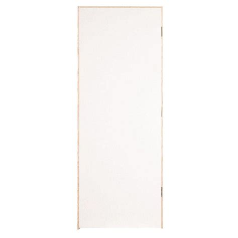 interior door prices home depot 28 images masonite interior doors lowes home design ideas masonite 28 in x 80 in flush hardboard right handed