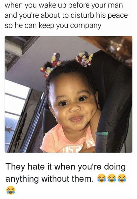 18 Plus Memes - 18 plus memes 28 images 335 best dank memes broken