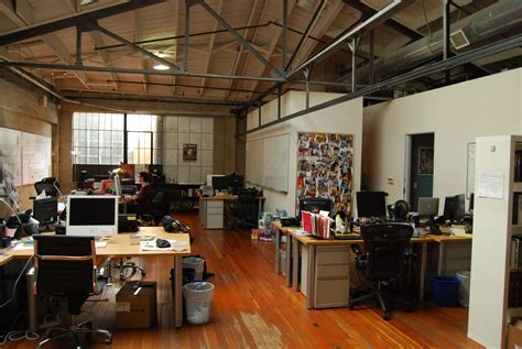 Office Images | file office of the wikimedia foundation jpg