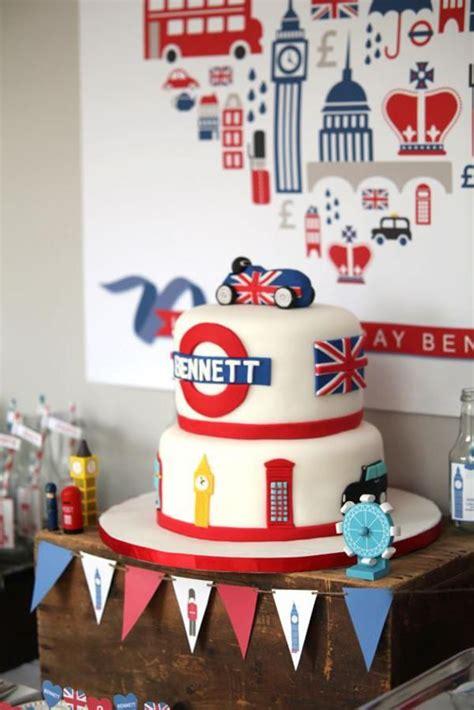 theme party generator best 25 keep calm birthday ideas on pinterest keep calm