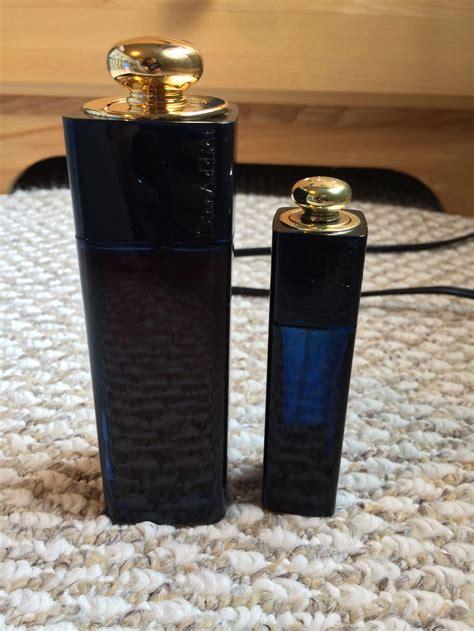 Christian Addict Eau Delice Edt 100ml Parfum Wanita christian christian addict to eau de