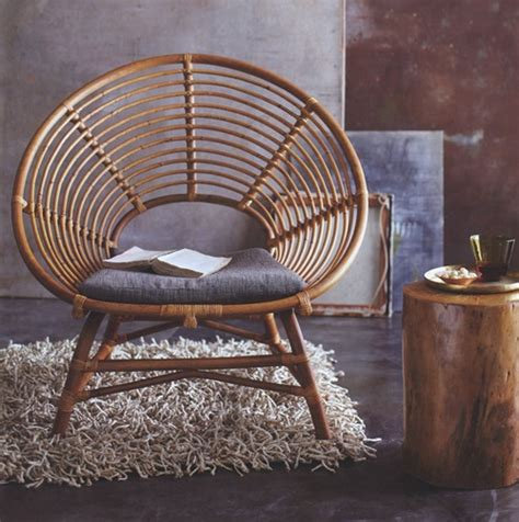 Most Relaxing Chair by 5 Tips To The Most Relaxing Chaise Lounges For Your