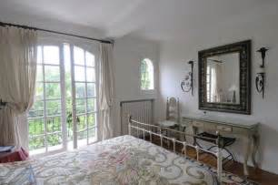 Country Homes Interiors Traditional French Country Home