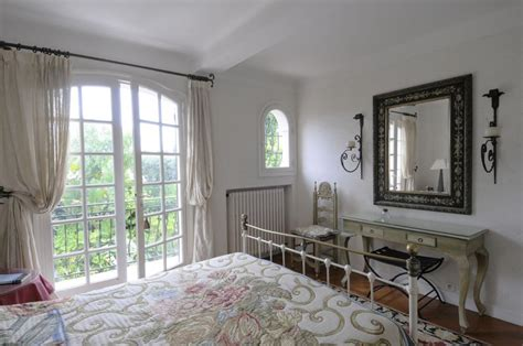 french bedrooms traditional french country home