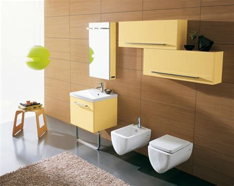 ovvio poltrone ovvio mobili bagno awesome beautiful ovvio bagni idee