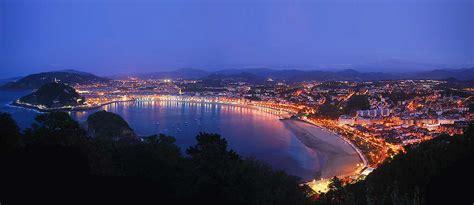 Superior Church Tax Breaks #9: San-sebastian.-basque-country_spain_02.jpg
