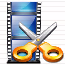 vidio free club haarcutt cut video clips with free dvd player morpher audio video