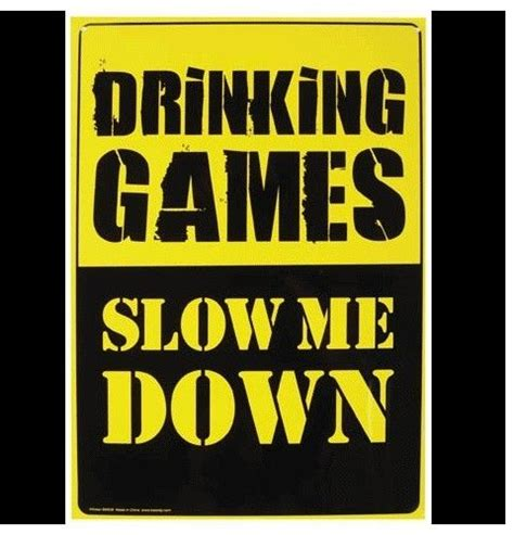 buy downward dog metal sign framed with rustic barnwood drinking games slow me down tin sign funny room decoration