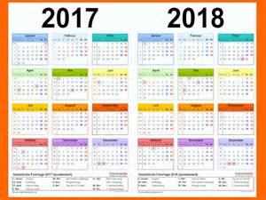 Kalender 2018 Kompas Search Results For Kelender Lengkap Calendar 2015