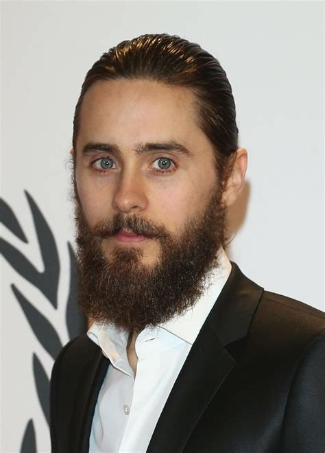 male celebrity hair products 138 best celebrity beards images on pinterest beards