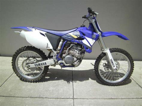 85cc motocross bikes for sale dirt bikes for salecheap pit bike mini bikes at