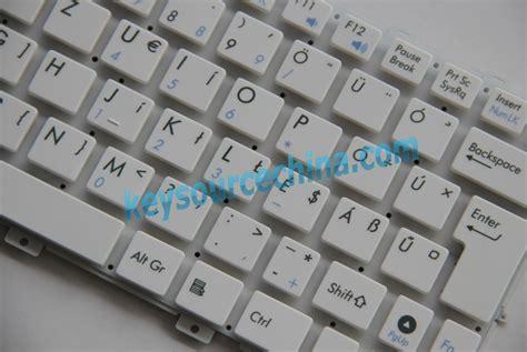 Keyboard Asus Eee Pc 1015cx asus eee pc 1011bx 1011cx 1011px 1015t 1015b 1015bx 1015cx