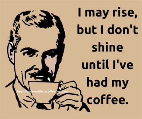 Not Until I Ve Had My Morning Coffee Wood Poster A001 256 best images about memes artwork other coffee on coffee time the coffee