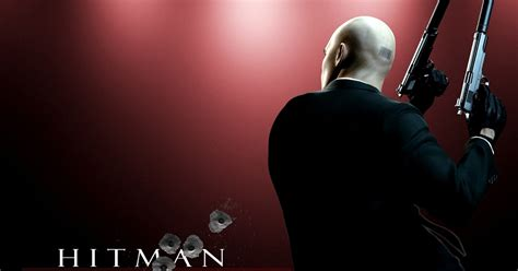 free download hitman 2 full version game for pc hitman absolution full version pc game downoad games
