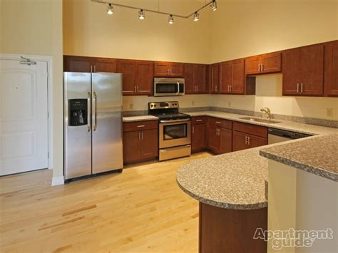 Studio Apartments Albany Ny Albany Lofts At One Broadway Menands Ny Apartment Finder