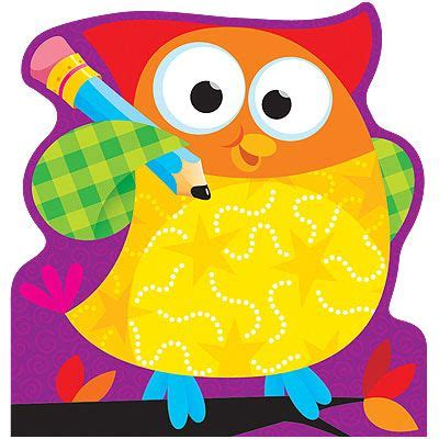 Standing Notes Owl 62 best theme owl images on owls owl and classroom decor
